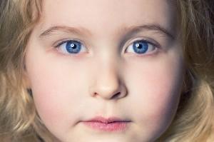 детская фотосессия в студии цена