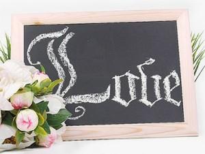 Фотозона на свадьбе, оформление фотозоны на свадьбе, фотозона для гостей на свадьбе