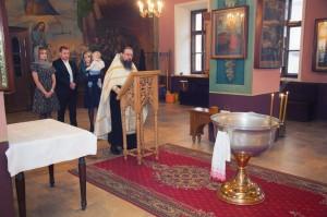 Звенигород Саввино-сторожевский монастырь