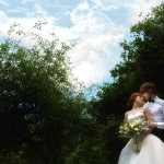 Лучший фотограф на свадьбу в Москве