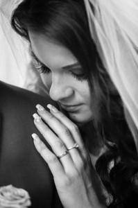 свадебные фотографии в Пушкинском музеи в Голицыно