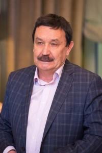 Абдрашитов Вадим Юсупович