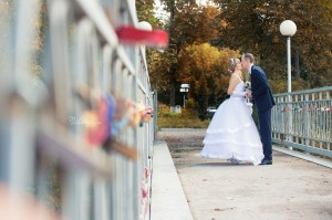 Фотограф в Звенигороде