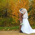 Красивые даты для свадьбы 2018