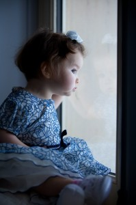 детский фотограф Сергей Грачёв