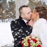 Видеосъемка свадеб в Москве