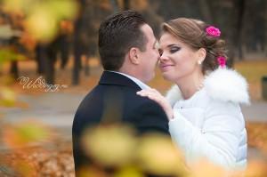 Заказать свадебное слайд шоу недорого в Москве