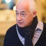 Спиваков Владимир Теодорович