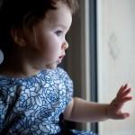 Детский фотограф в Солнцево