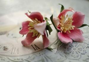 Свадебный букет из глины, свадебные букеты из полимерной глины, купить свадебный букет из полимерной глины, свадебные букеты из полимерной глины цена