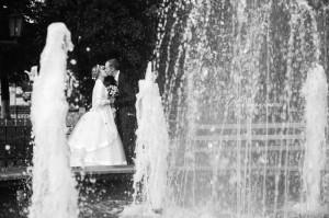 Фотограф в Коломенском, Фотограф на свадьбу в Коломенском, свадебный фотограф в Коломенском, фотограф на венчание в Коломенском, фотограф на крестины в Коломенском