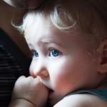 портретная фотосъемка детей