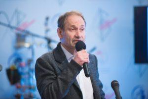Репортажный фотограф в Москве