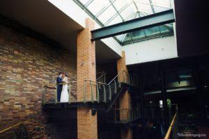 Свадбный фотограф в Солнечногорске