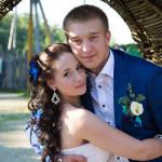 Свадебный Фотограф в Домодедово