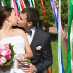 Свадебный фотограф в Наро-Фоминске