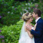 Требуется свадебный фотограф