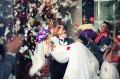 фотограф в Щербинке, Фотограф на свадьбу в Щербинке, свадебный фотограф в Щербинке, ведущий и тамада в Щербинке, крещение и венчание в Щербинке, крестины в Щербинке, ЗАГС в Щербинке, Организация праздников в Щербинке, Love story фотосессия в Щербинке, Фотокнига, слайд шоу, детская фотосъемка в Щербинке, Фотограф в загс на час в Щербинке, фотограф в Роддом в Щербинке.