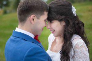 Фотограф во Дворец бракосочетания 5