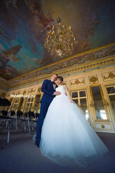 зимняя свадебная фотосессия в Москве, свадебная фотосессия в Москве цены, свадебная фотосессия в Москве недорого, аренда студии для свадебной фотосессии в Москве
