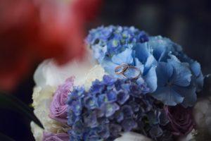 Фотограф в Мск на свадьбу заказать