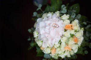 Фотограф на венчание в Новодевичий монастырь