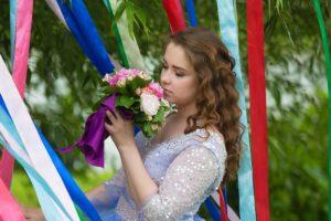 Фотограф на свадьбу Москва недорого 3 часа