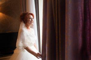 Фотограф на свадьбу в Жуковский