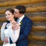 Фотосъемка свадеб в Москве