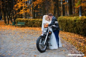 креативный свадебный фотограф Москва