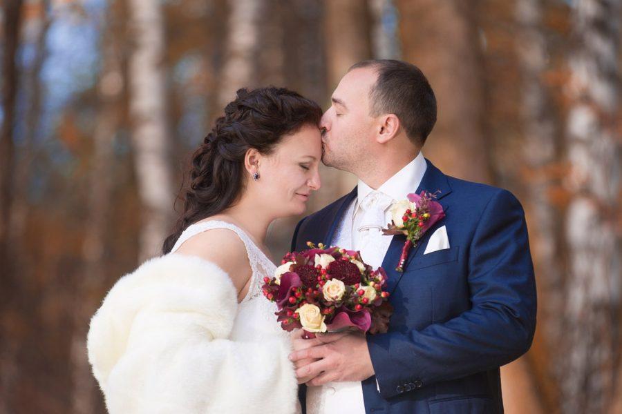 Фотограф на свадьбу Москва. Цена