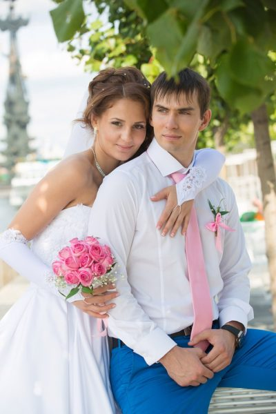 Услуги фотографа на свадьбу. Цены, Фотограф на свадьбу цены недорого