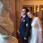 Топ свадебных фотографов в Москве