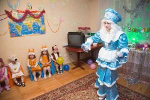 требуется фотограф в детский сад