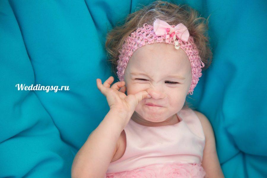 услуги фотографа в Москве недорого цены