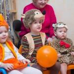 услуги фотографа для детского сада