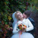 Фотограф свадьба цена
