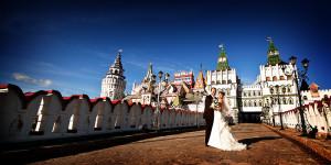 Фотограф в Измайловский кремль, Фотограф на час в Измайловский кремль, Фотограф на 3 часа в Измайловский кремль, Дворец бракосочетания №5 Москвы, фотосессия в Измайловском кремле, свадебный фотограф в Измайловском кремле, Фотограф на свадьбу в Измайловском кремле, Фотограф в Москве