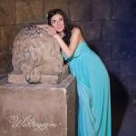 love story фотосессия в Голицыно