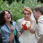 тамада на свадьбу отзывы