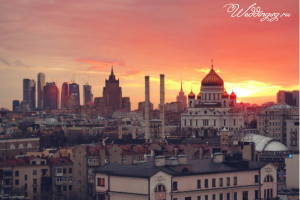 Фотосессия на крыше, Love story фотосессия на крыше, Свадебная фотосессия на крыше, Идеи фотосессии на крыше, фотосессии на крыше дома, позы для фотосессии на крыше, фотосессия на крыше дома идеи, фотосессия в Москве на крыше, Необычные фотосессии на крышах Москвы, фотосессия свидание на крыше, одежда для фотосессии на крыше, фотосессия на крыше Москва сити, фотосессии девушек на высотках крыш, места для фотосессий, экскурсии по крышам, прогулки по крышам, ужин на крыше, свидание на крыше.