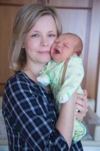 29 роддом, фотограф при роддоме