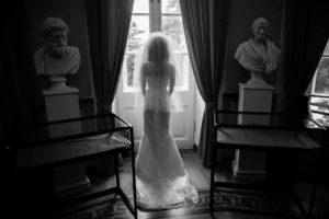 Свадебный фотограф в Серпухове