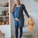 фотосессия беременных фото
