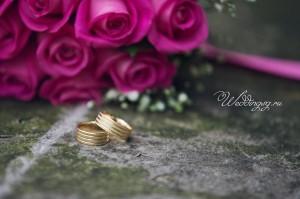 как заказать свадебную фотосессию, где заказать свадебную фотосессию, как заказать фотосессию