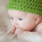 Детская фотосъемка, фотограф в Тучково