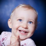 Детский и семейный фотограф Сергей Грачёв
