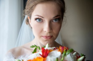 фотосъемка свадьбы, цена на фотосъемку, Фотограф Сергей Грачёв
