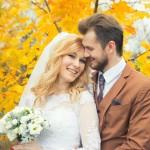 Свадебный Фотограф в Одинцово