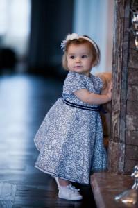 Детский фотограф в Москве Сергей Грачёв